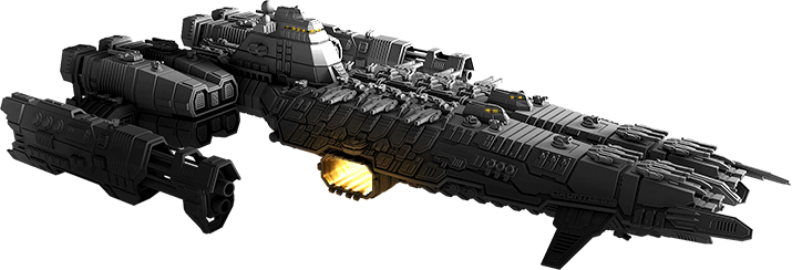 Superdreadnought