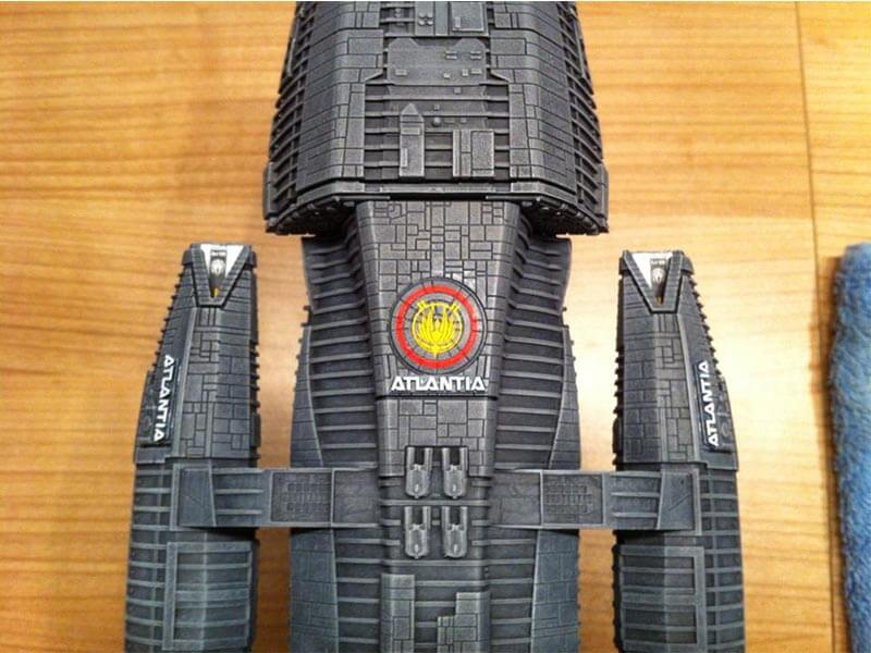battlestar-galactica-blood-and-steel-making-of-foto_08